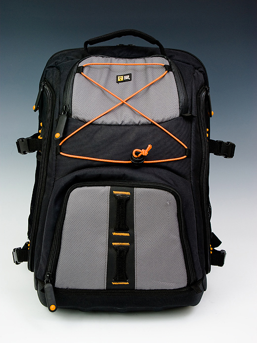 egy Pihe az ezer szösz között    eladó fotós hátizsák fdc5ac6ce1